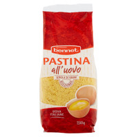 Pastina All ' uovo Filini Bennet