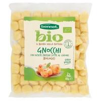 Gnocchi Bio Bennet