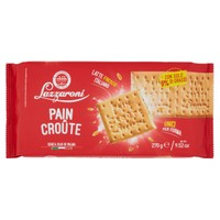 Biscotti Pain Croute Lazzaroni