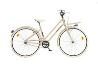 Bici Sport Donna Aurelia