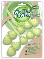 Tavoletta Per Wc Ecopower Relevi Conf . da 2