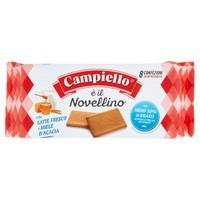 Novellino Campiello