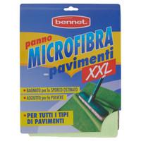 Panno Pavimenti In Microfibra Xxl Bennet