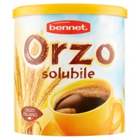 Orzo Solubile Bennet