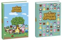 Diario 12 Mesi Standard Animal Crossing