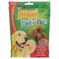 Snack Per Cani Al Manzo Delibon