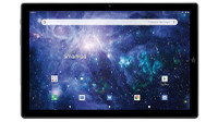 Tablet 10  Azimut2 M-Sp1az2tw Mediacom