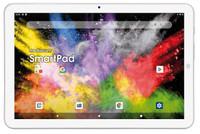 Tablet 10 M-Sp1hy4g Mediacom
