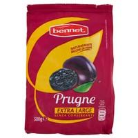 Prugne Extra Large Bennet