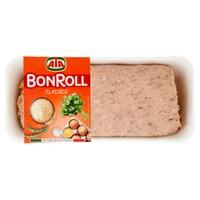 Bon Roll Aia