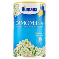Camomilla Humana