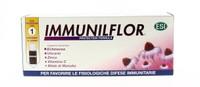 Immunilflor Esi Mini Drink