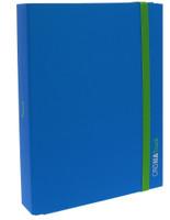 Porta Progetti Cromatouch Dorso 6 Cm