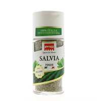 Dispenser Salvia Italiana Montosco