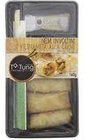 New Involtino Vietnamita Alla Carne