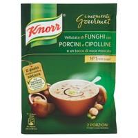 Minestre Vellutate Knorr In Busta Gusti Vari