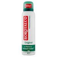 Deo Spray Borotalco Original