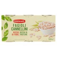 Cannellini Bennet 3 Da Gr . 400 Cad .