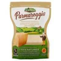 Parmigiano Reggiano 30 Mesi Grattugiato Parmareggio