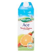 Bevanda A . c . e . Valfrutta