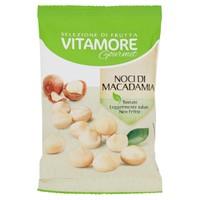 Noci Macadamia Vitamore