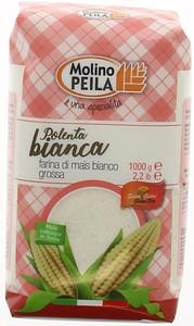 FAR.POL.BIANCA M.PEILA
