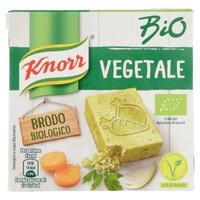 Dado Knorr Vegetale Bio