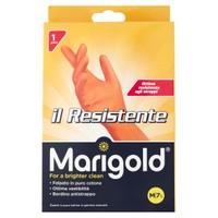 Guanti Felpati Ultra-Resistenti Marigold