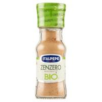 Zenzero Bio Italpepe