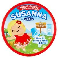 Formaggino Susanna