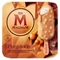Magnum Purgatorio Algida