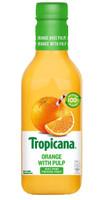 Tropicana Arancia Bionda