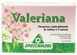 P-SPECC.VALERIANA CPS