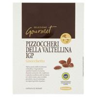 Gnocchetti Della Valtellina Selezione Gourmet Bennet