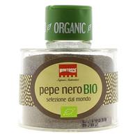 Pepe Nero Bio Montosco