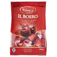 Boeri Witor's