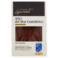 Alici Del Cantabrico Msc Selezione Gourmet Bennet