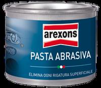 Pasta Abrasiva Ml 150 Arexons