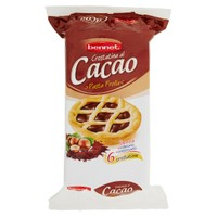 Crostatine Cacao Bennet