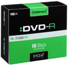 T2 DVD-R 4.7 10PZ  INT