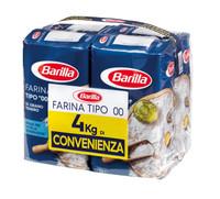 Farina Barilla
