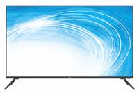 Smart Tv 50' Led Smt50f30uc2m1b1 Smart-Tech