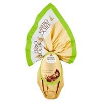 Uovo Pasqua Ferrero Rocher