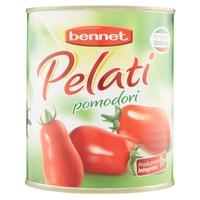 Pomodori Pelati Bennet