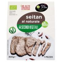 Seitan Naturale Bio Terra Nostra