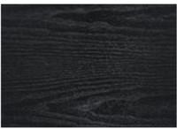 Plastica Adesiva Blackwood Cm 45x200 Alkor