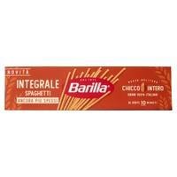 Integrale Spaghetti N . 5 Barilla