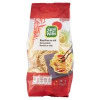 Noodles A Nido Suzi Wan