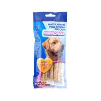 Bastoncini Per Cani Al Fluoro Greedy