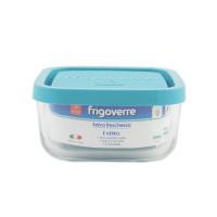 Frigoverre Cl . 24